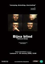 bijnablind_poster_kl