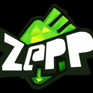 npo_zapp