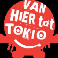 tokio-logo_rechterkolom_va